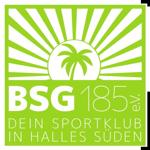 BSG 185 e.V.