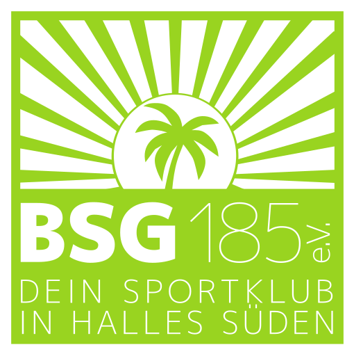 BSG185 e.V. – Abteilung Minigolfsport
